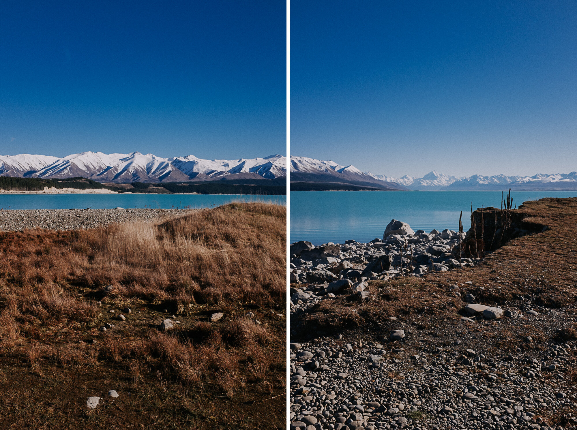 NZ+AUS_0573_diptych.jpg