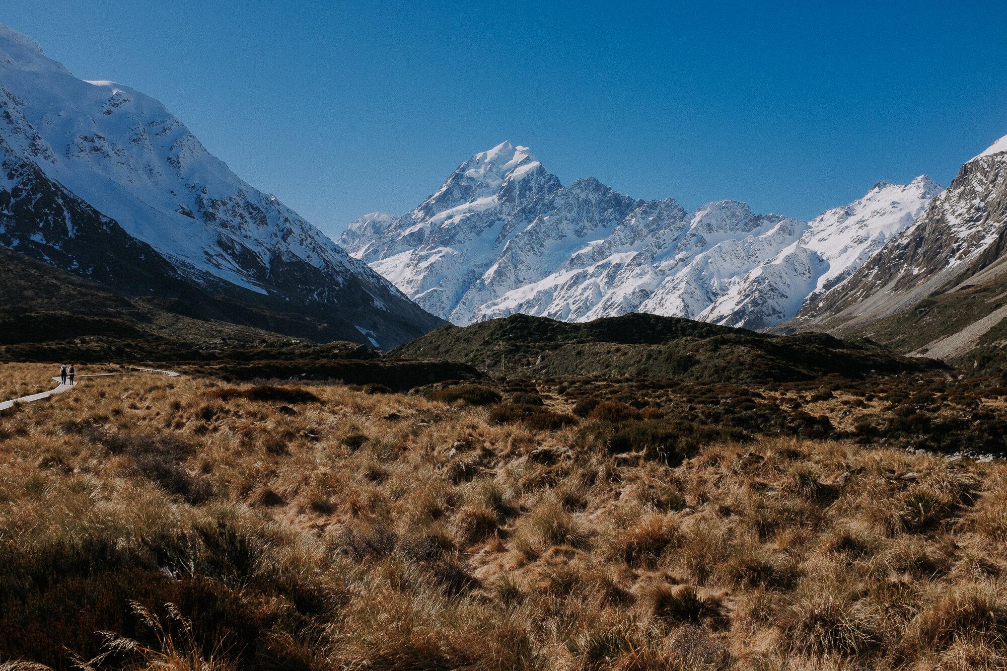 NZ+AUS_0658.jpg