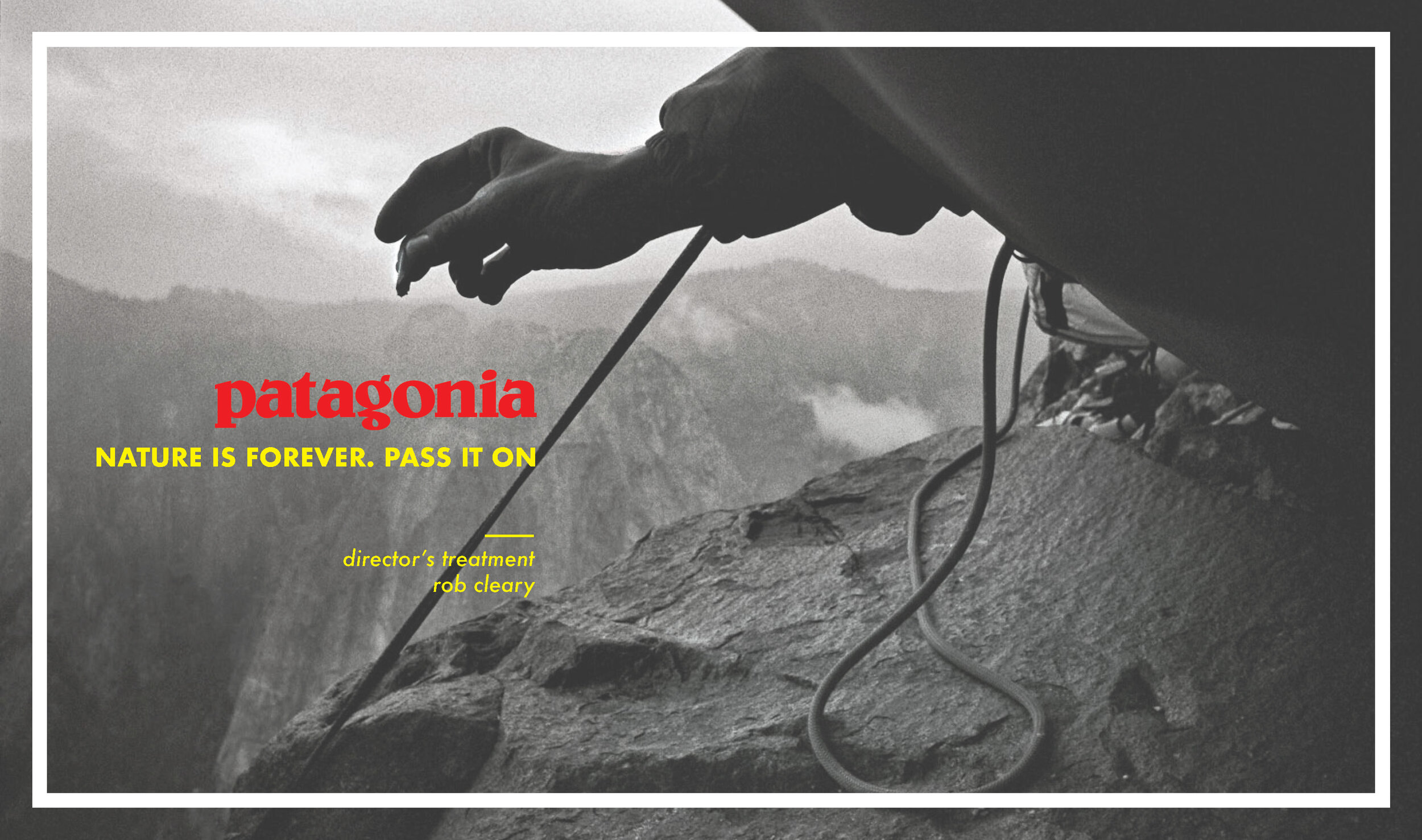 Patagonia_DirectorsTreatment_Page_01.jpg