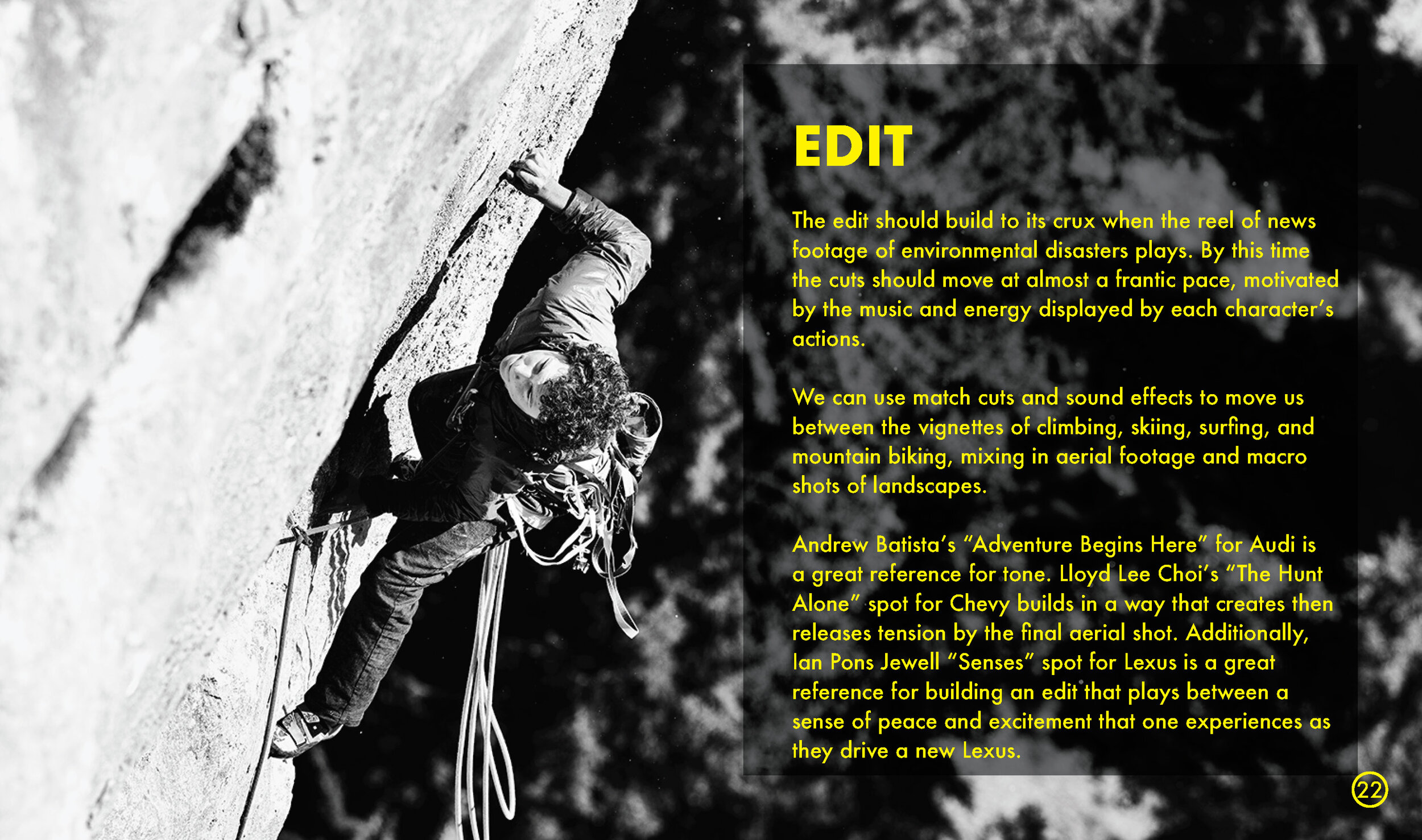 Patagonia_DirectorsTreatment_Page_22.jpg