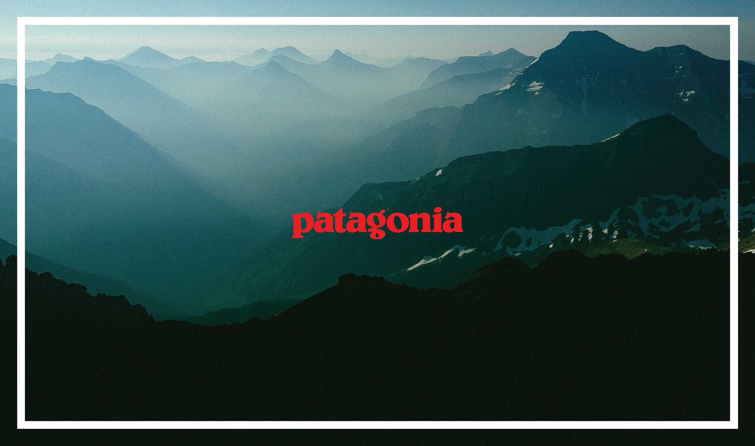 Patagonia_DirectorsTreatment_Page_25.jpg