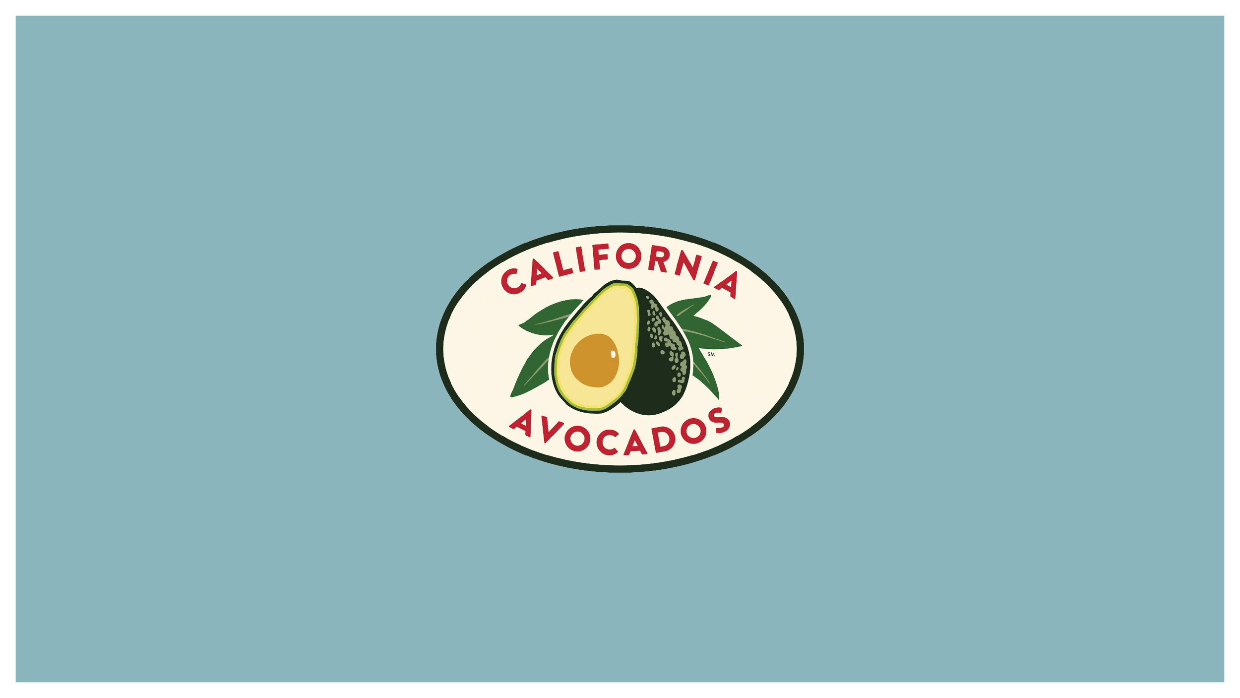California Avocado Commission_Treatment (1) (1)_Page_19.jpg