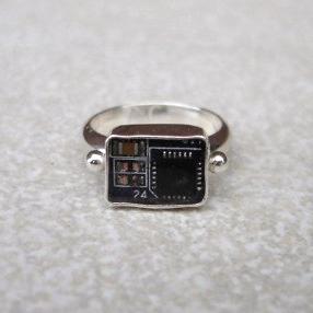 chip3.jpg