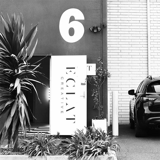 A perk of our location, free all day parking 5 metres from the studio. No more parking fines or meter maid fear! We also have a secondary lot of 18 more car parks 😆🚗 #photography #studio #photostudio #melbourne #williamstown #infiniti #qx70