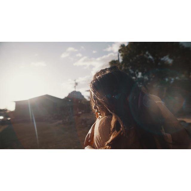 Hawaii stills.  directed by @zzz.mar produced by @hannahkealia