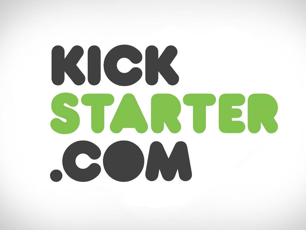 kickstarter-logo-final.jpg