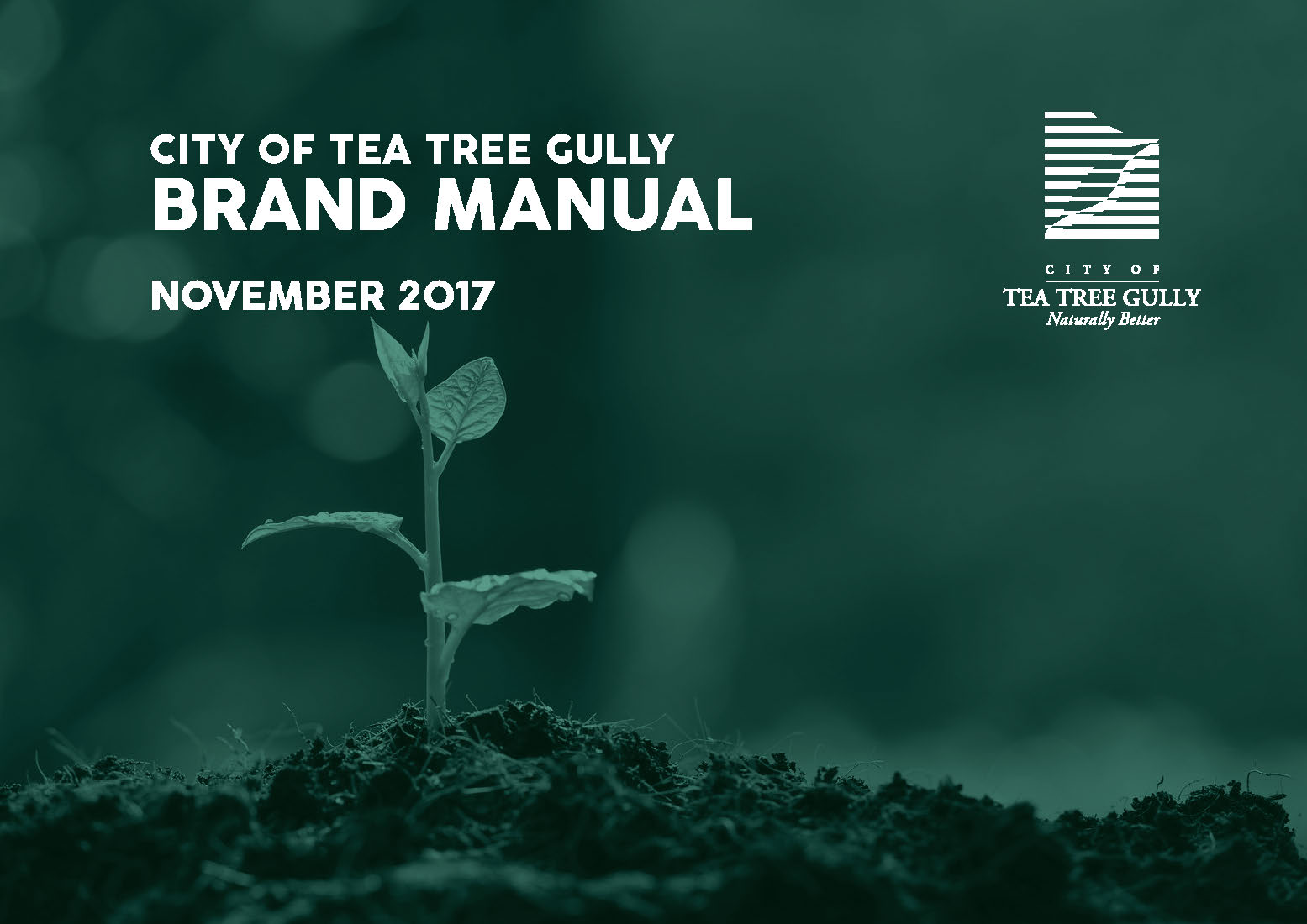 CTTG Brand Manual Extracts_Page_1.jpg