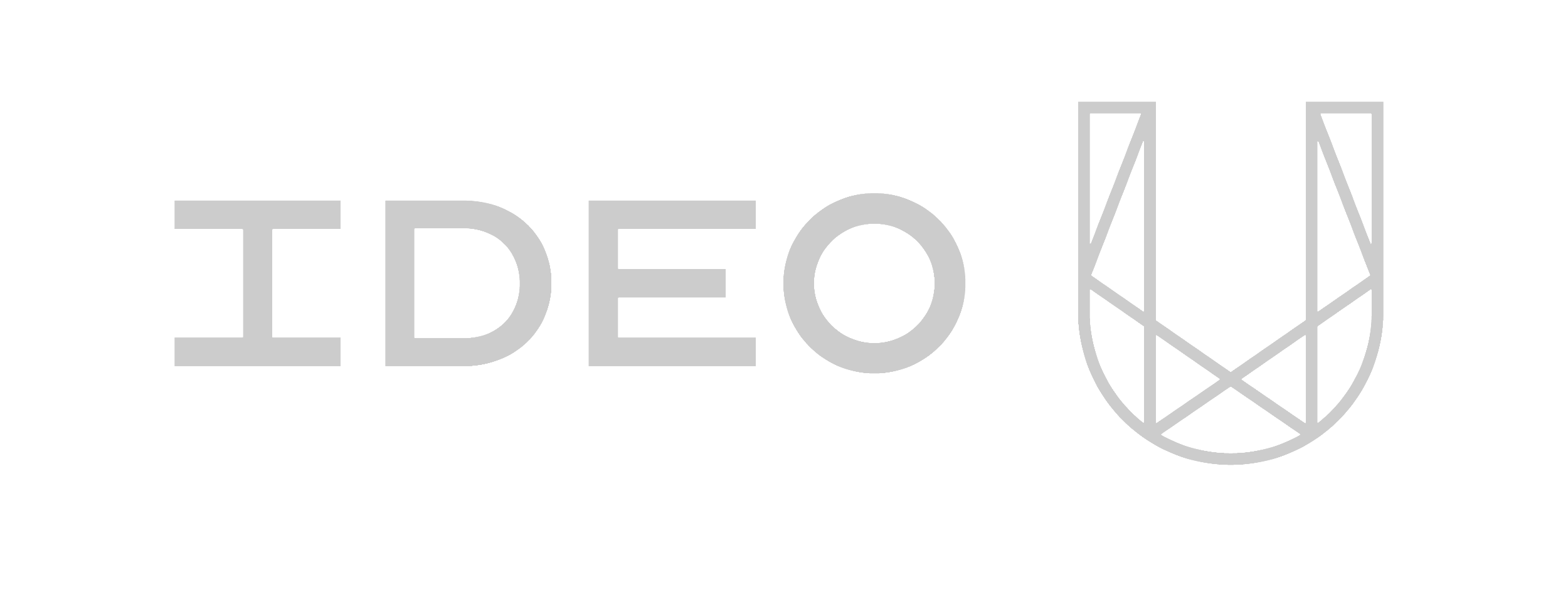 ideoulogo.png