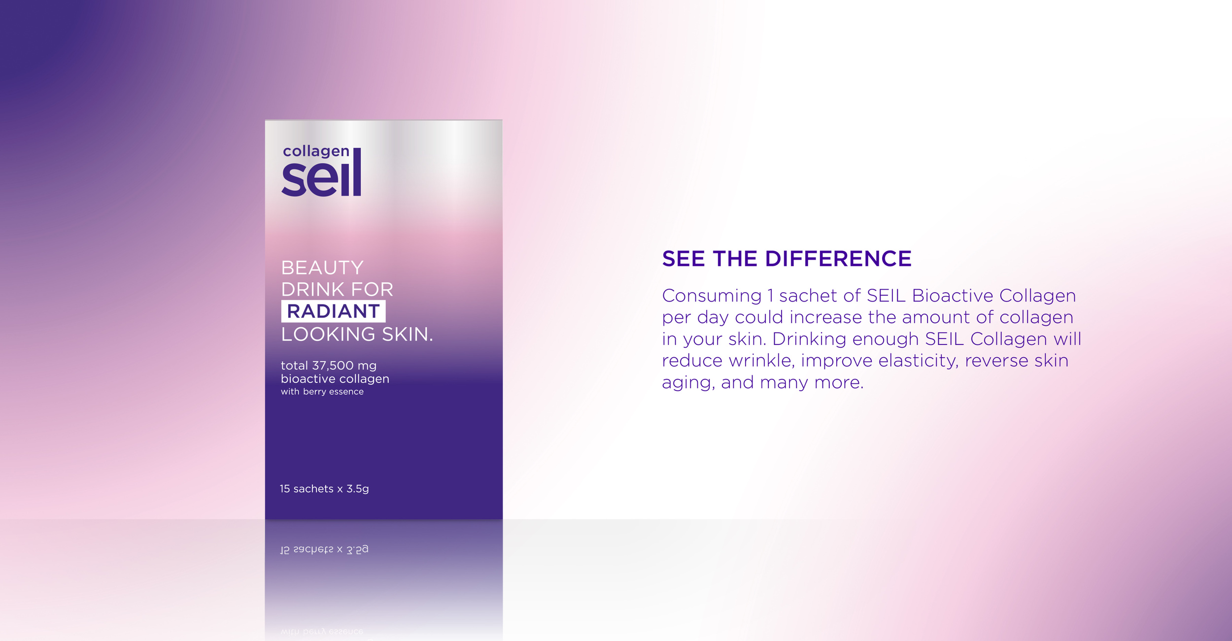 seil see the difference3.jpg