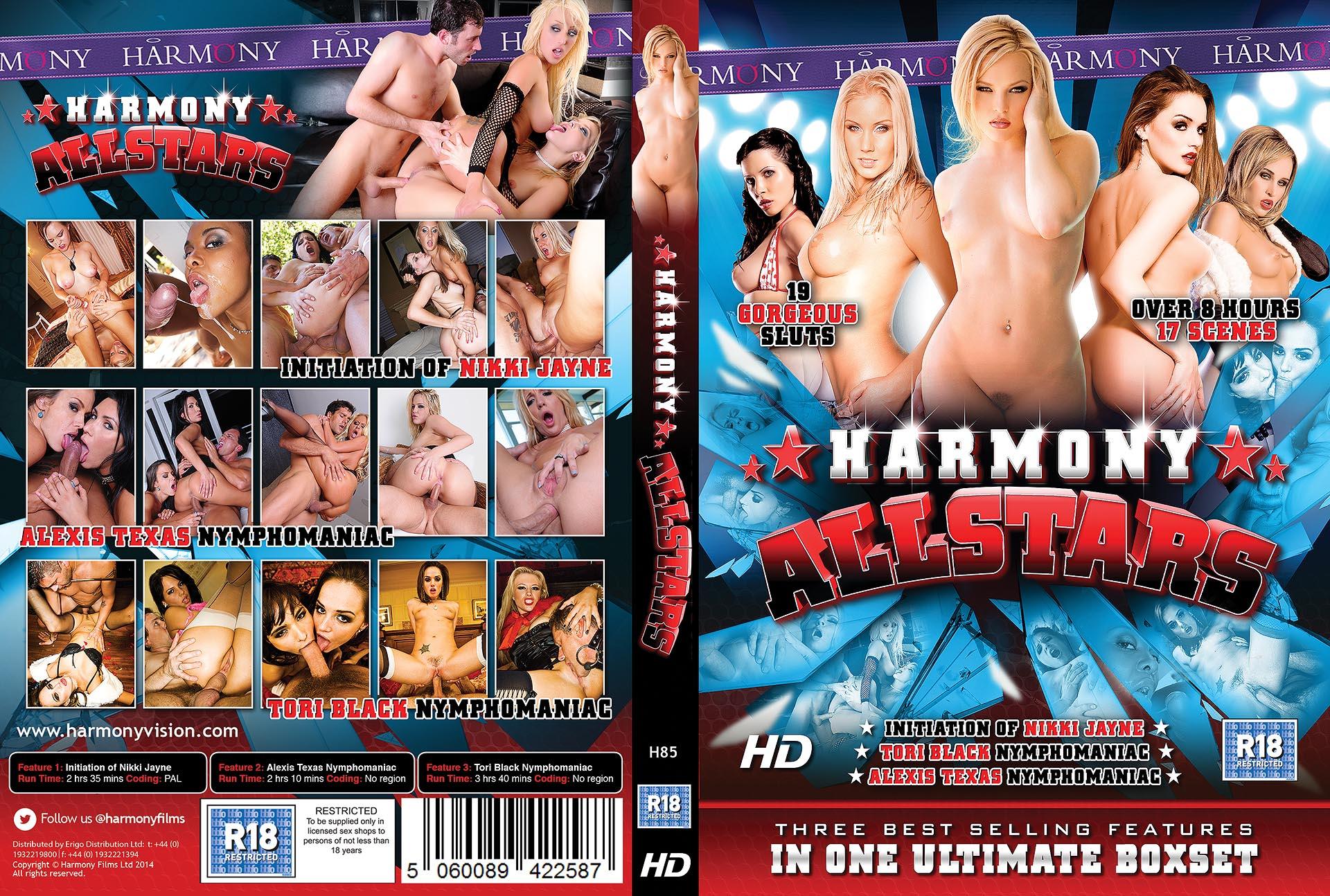 HarmonyAllstars_sleeve_uk_large.jpg