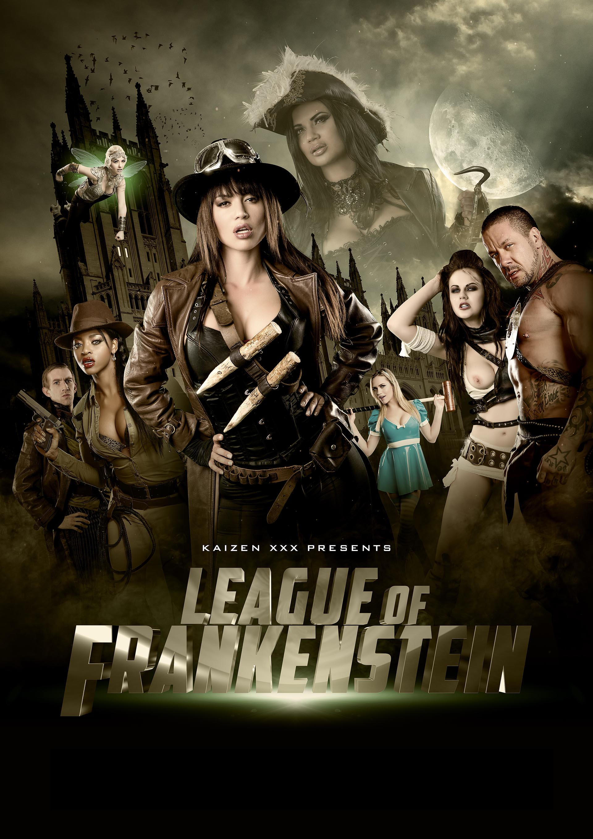 LEAGUE_OF_FRANKENSTEIN_concept_1.jpg
