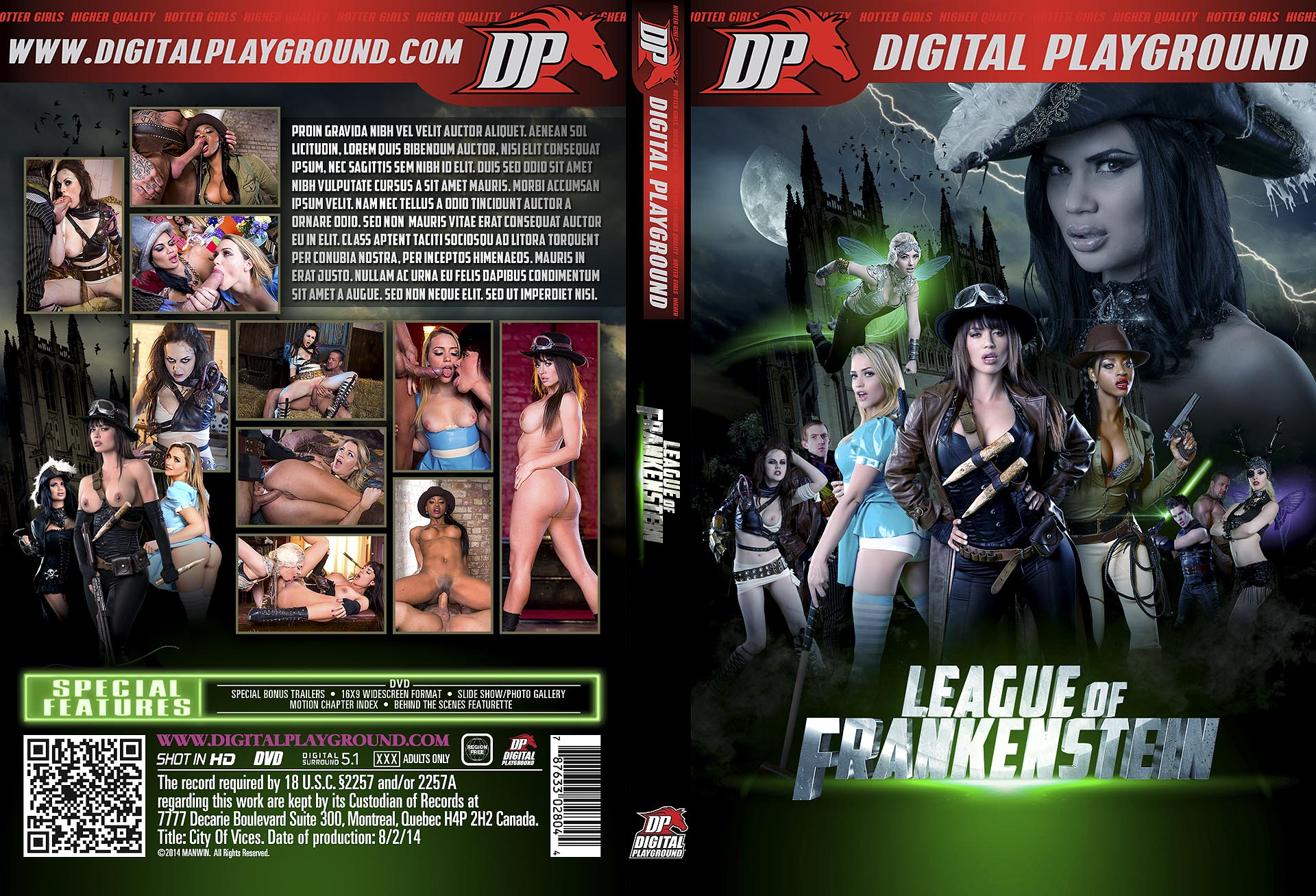 League-of-Frankenstein-Digital-Playground.jpg