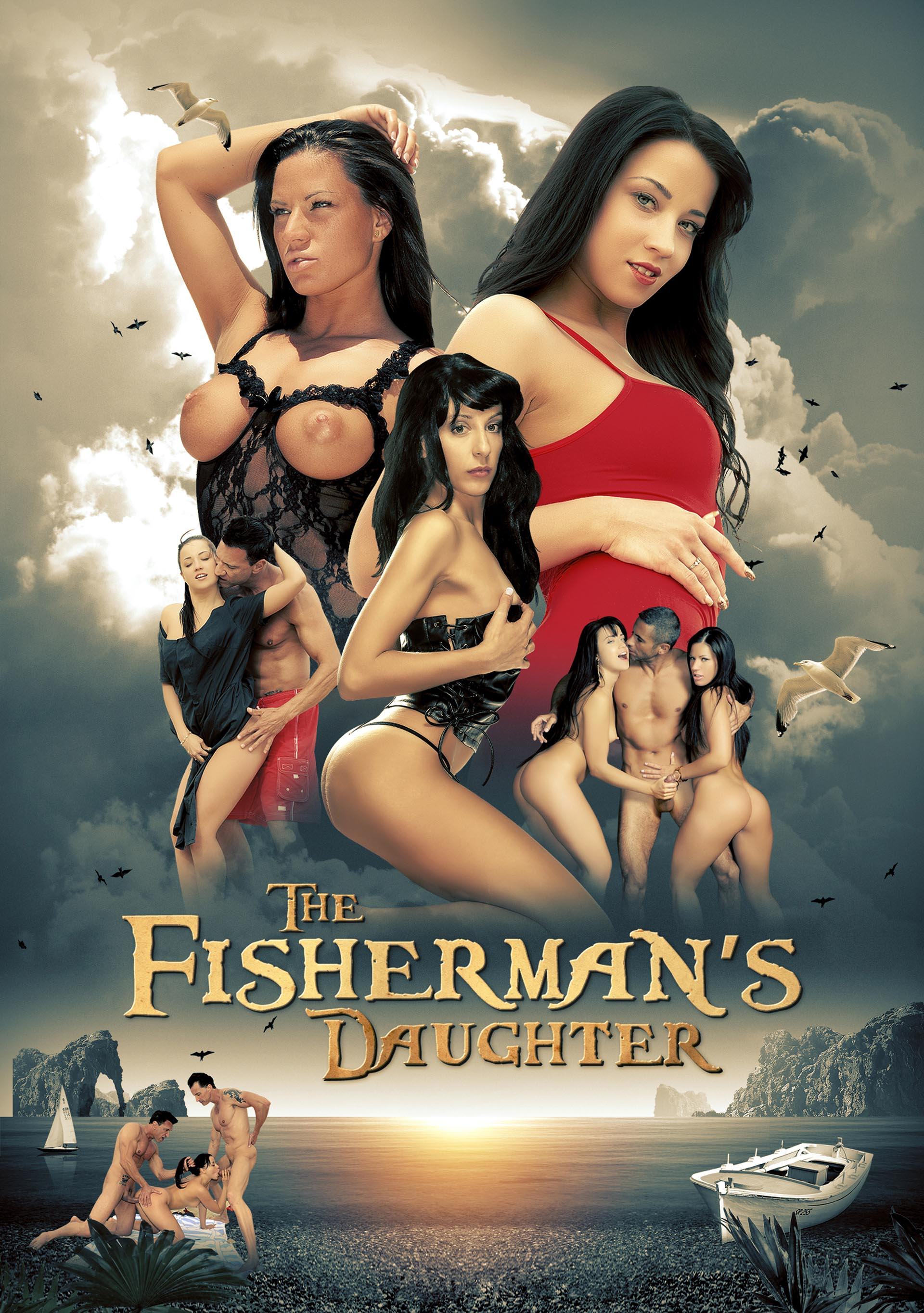 SIrinaEntertainment_TheFishermansDaughter_Sleeve_Artwork_Version2.jpg
