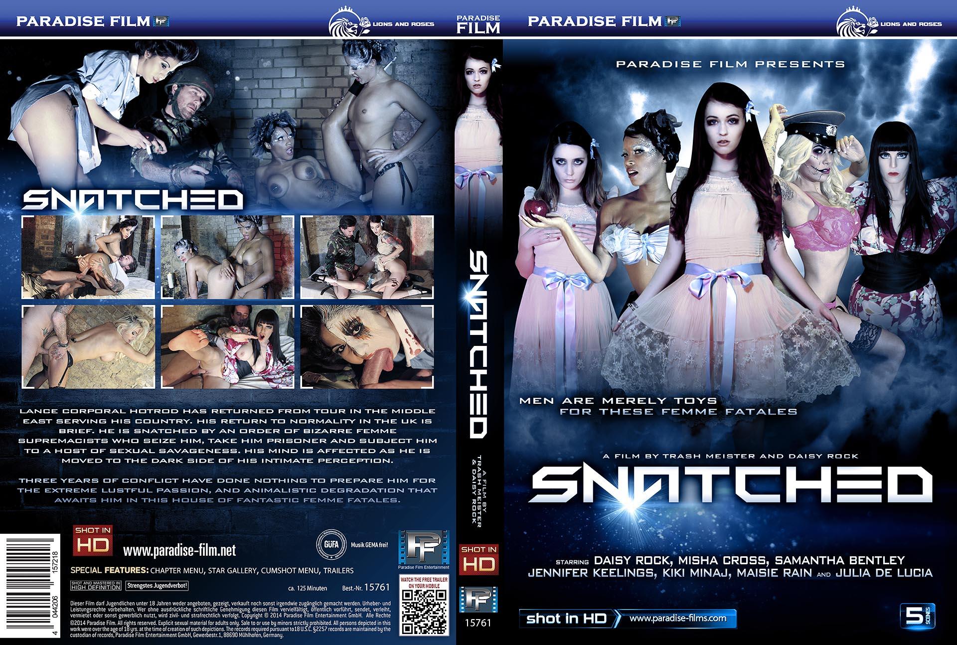 PF_Snatched_artwork_version3.jpg