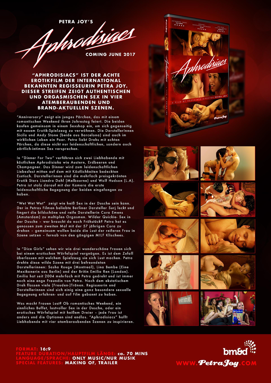 Aphrodisiac_DVD_Pressrelease.jpg