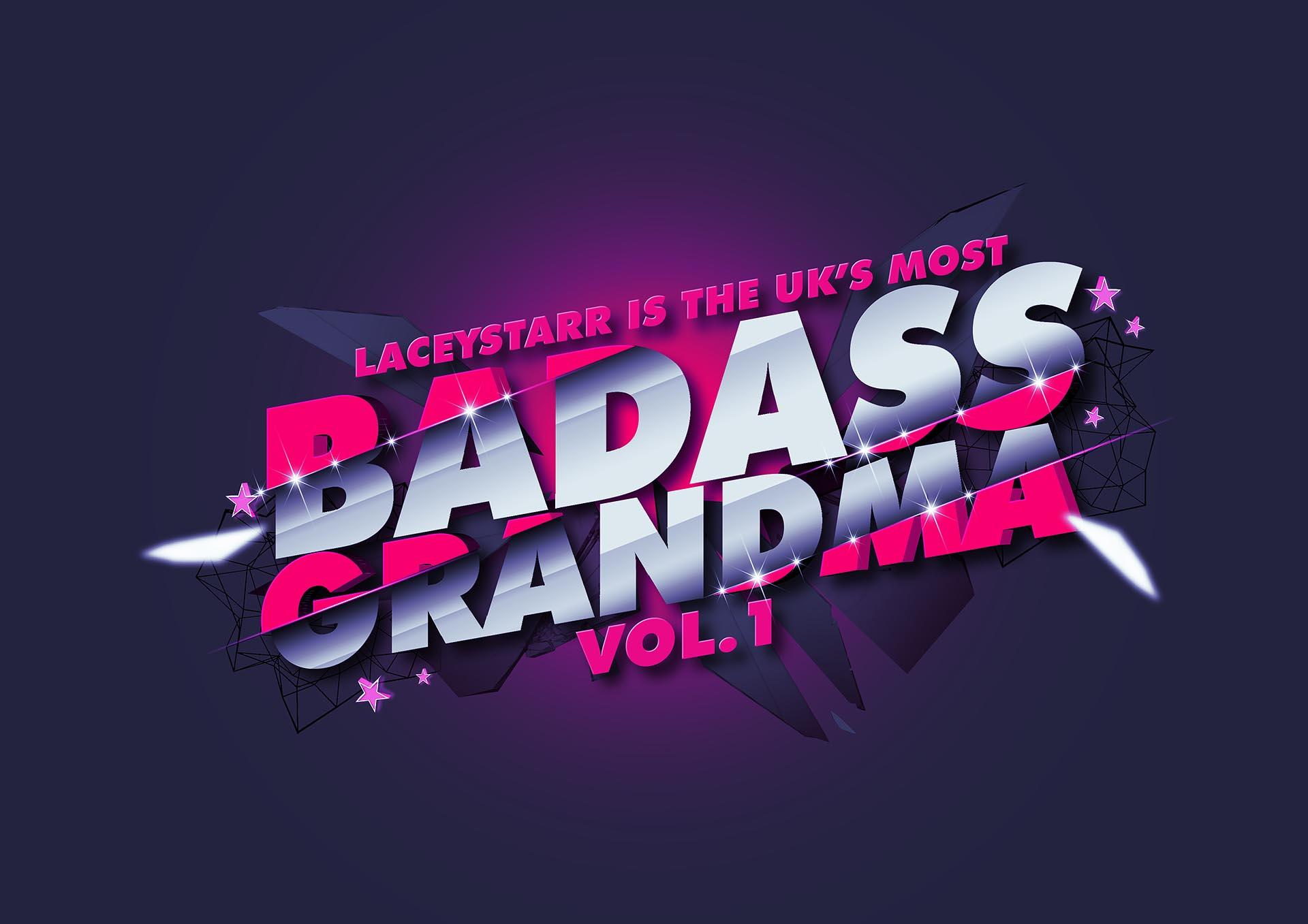 BadAssGrandma_Logo.jpg