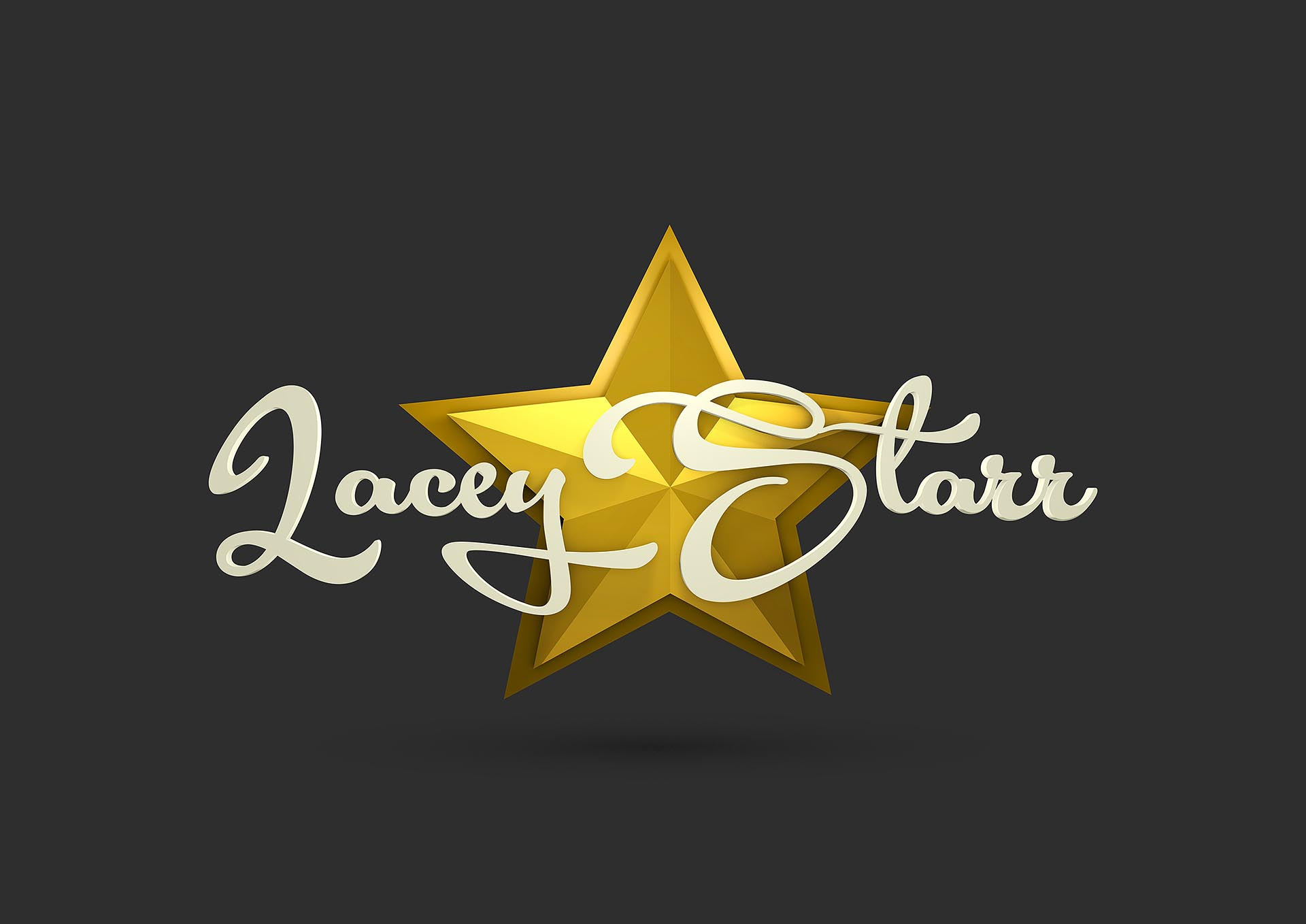 laceystar_LOGO.jpg