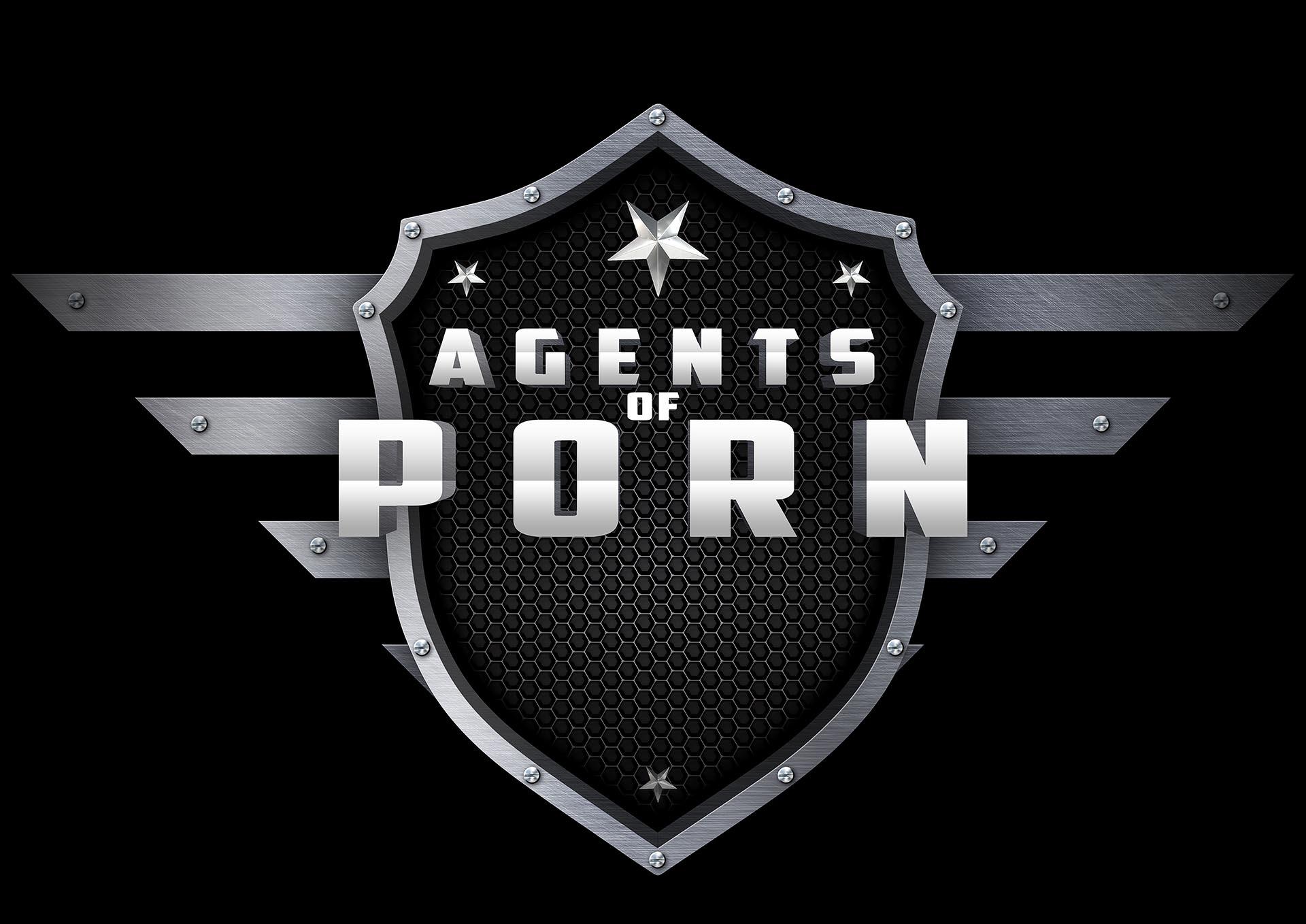 AgentsOfPorn_Master.jpg