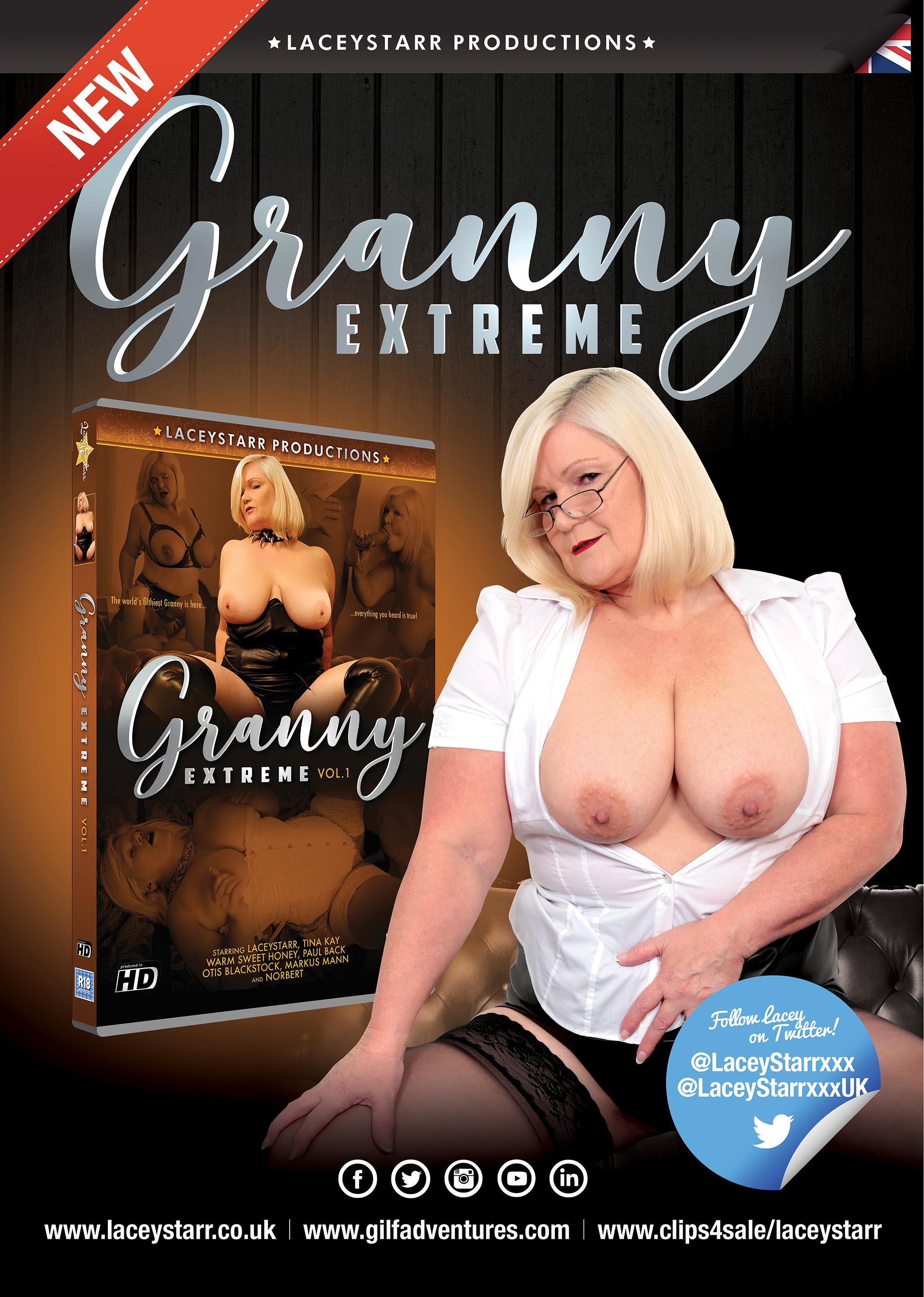 GrannyExtreme_Advert_Large.jpg