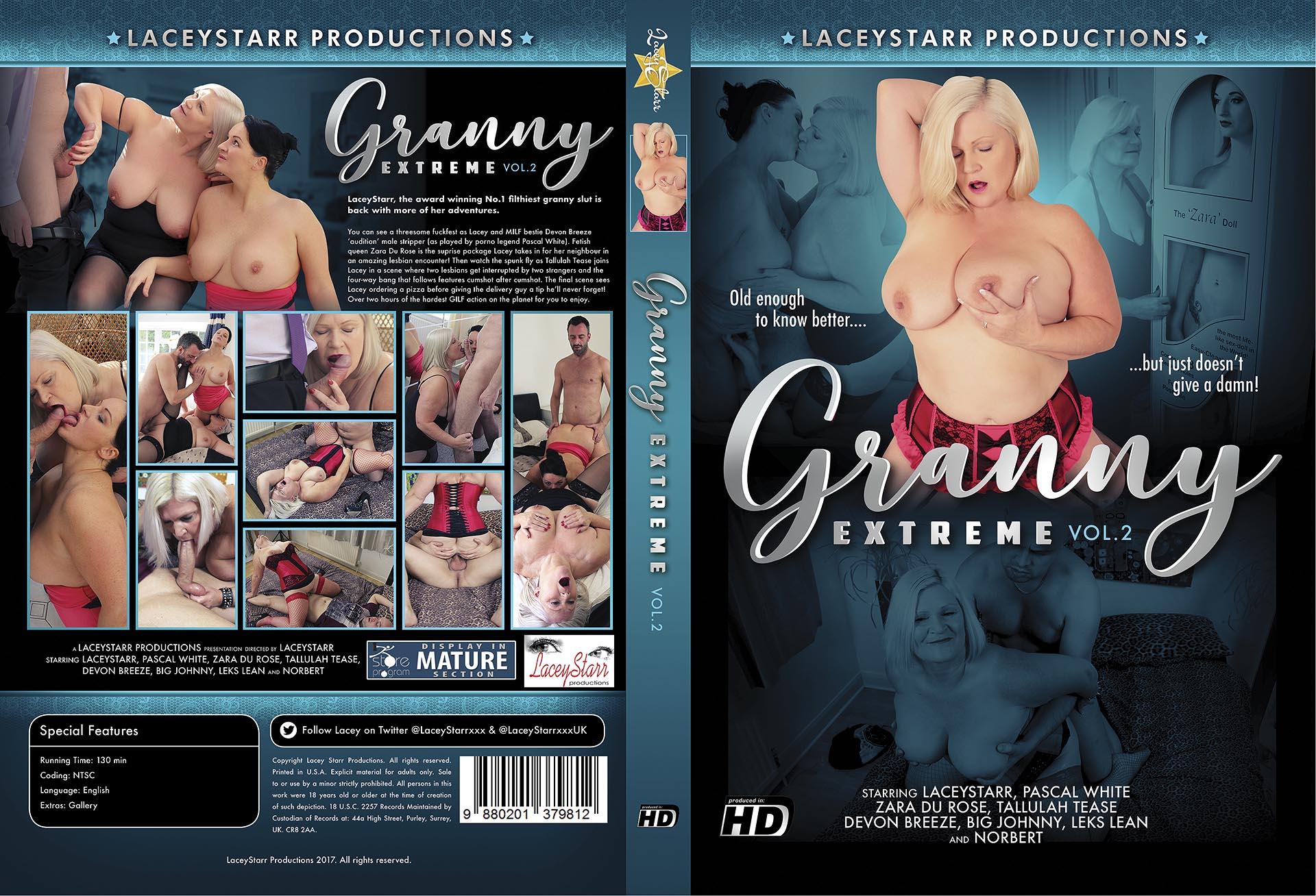 LS_GrannyExtreme_Volume2_UK_Sleeve_Large.jpg