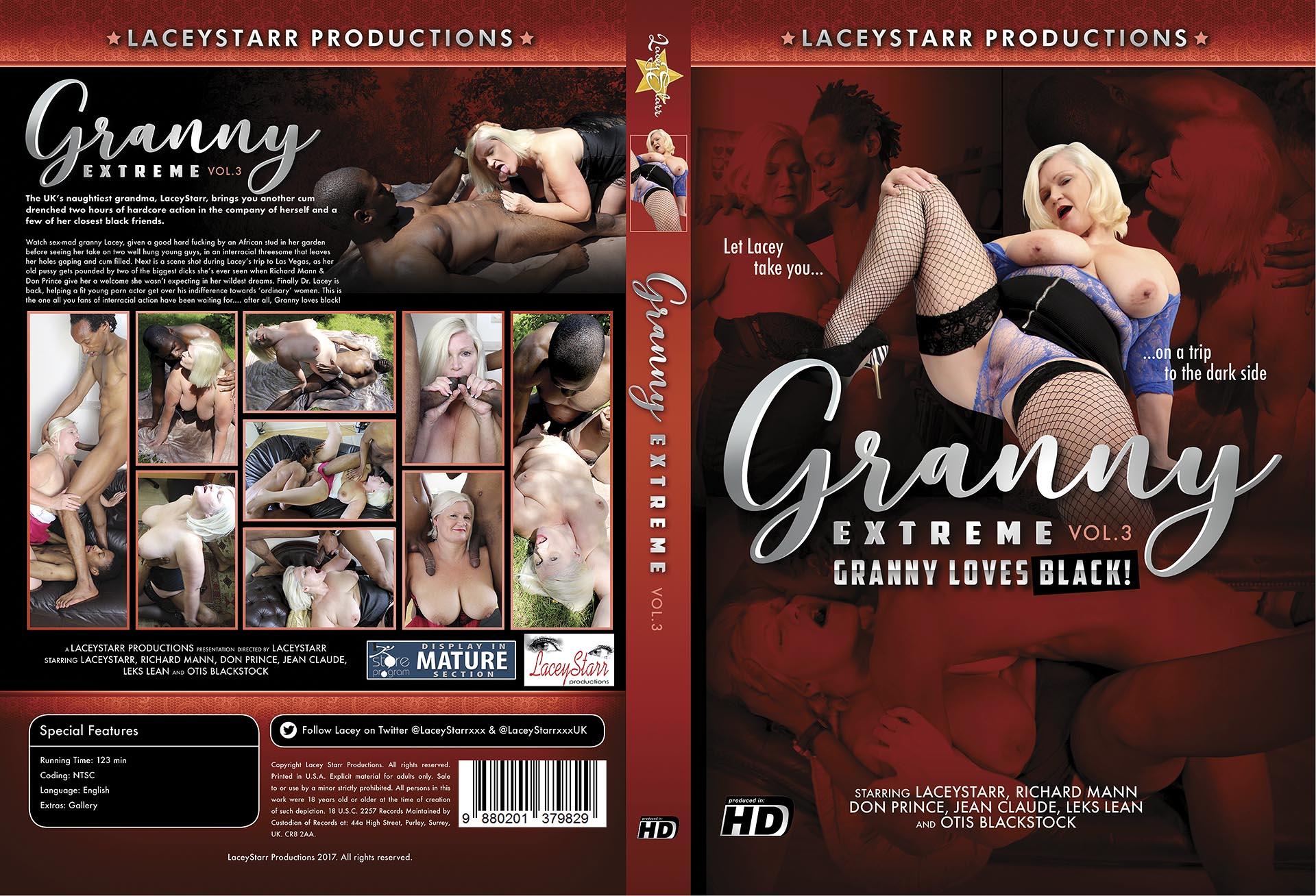 LS_GrannyExtreme_Volume3_UK_Sleeve_Large.jpg