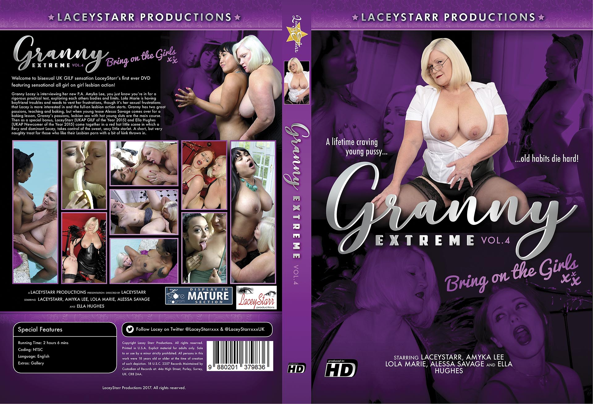 LS_GrannyExtreme_Volume4_UK_Sleeve_Large.jpg