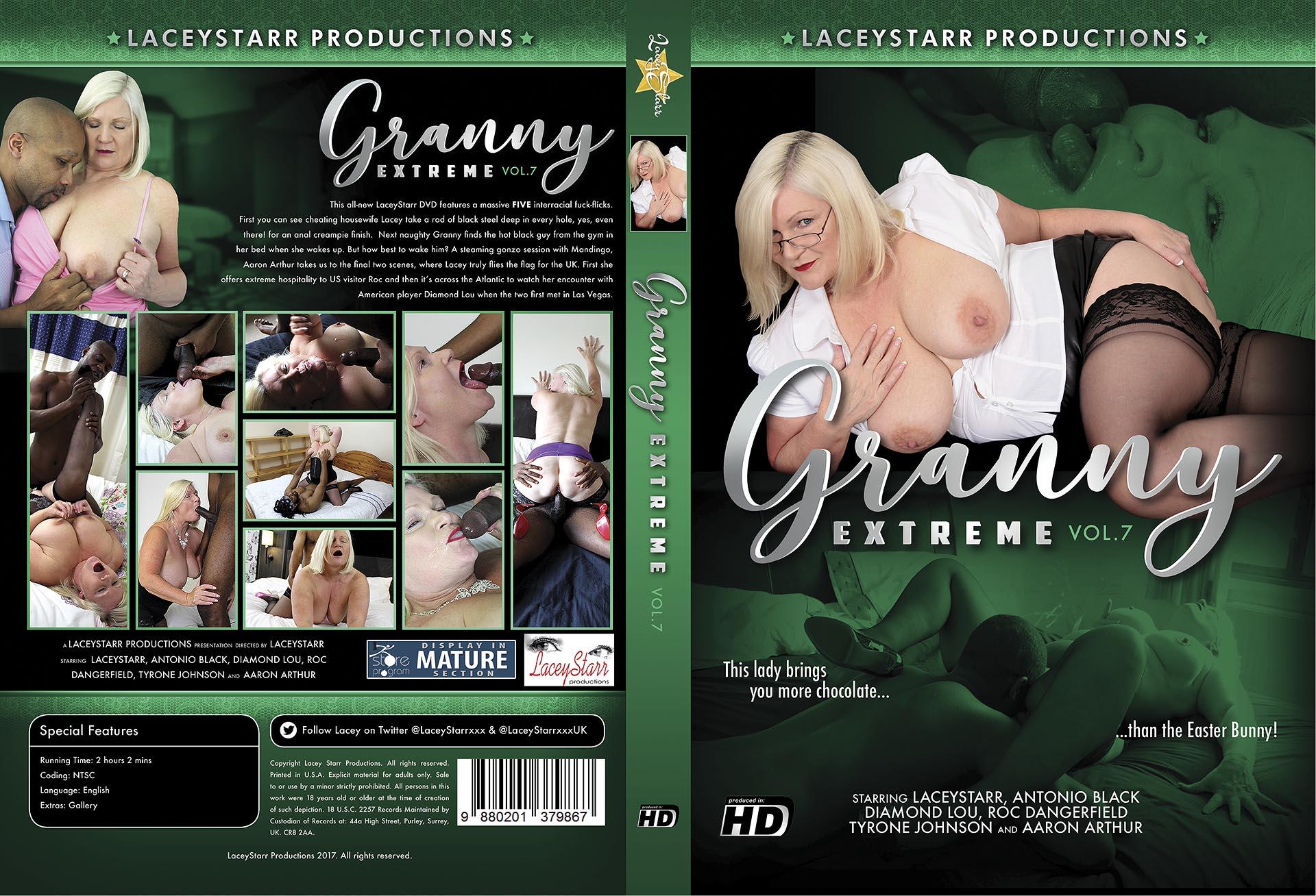 LS_GrannyExtreme_Volume7_UK_Sleeve_Large.jpg