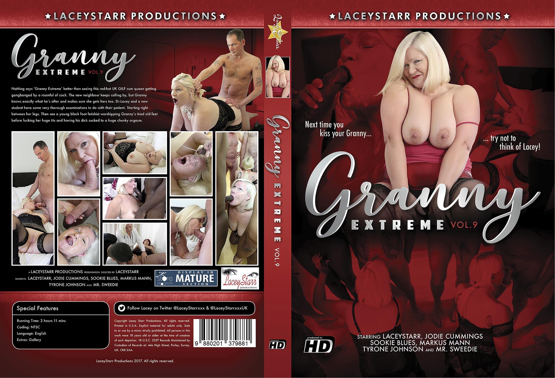 LS_GrannyExtreme_Volume9_UK_Sleeve_Large.jpg