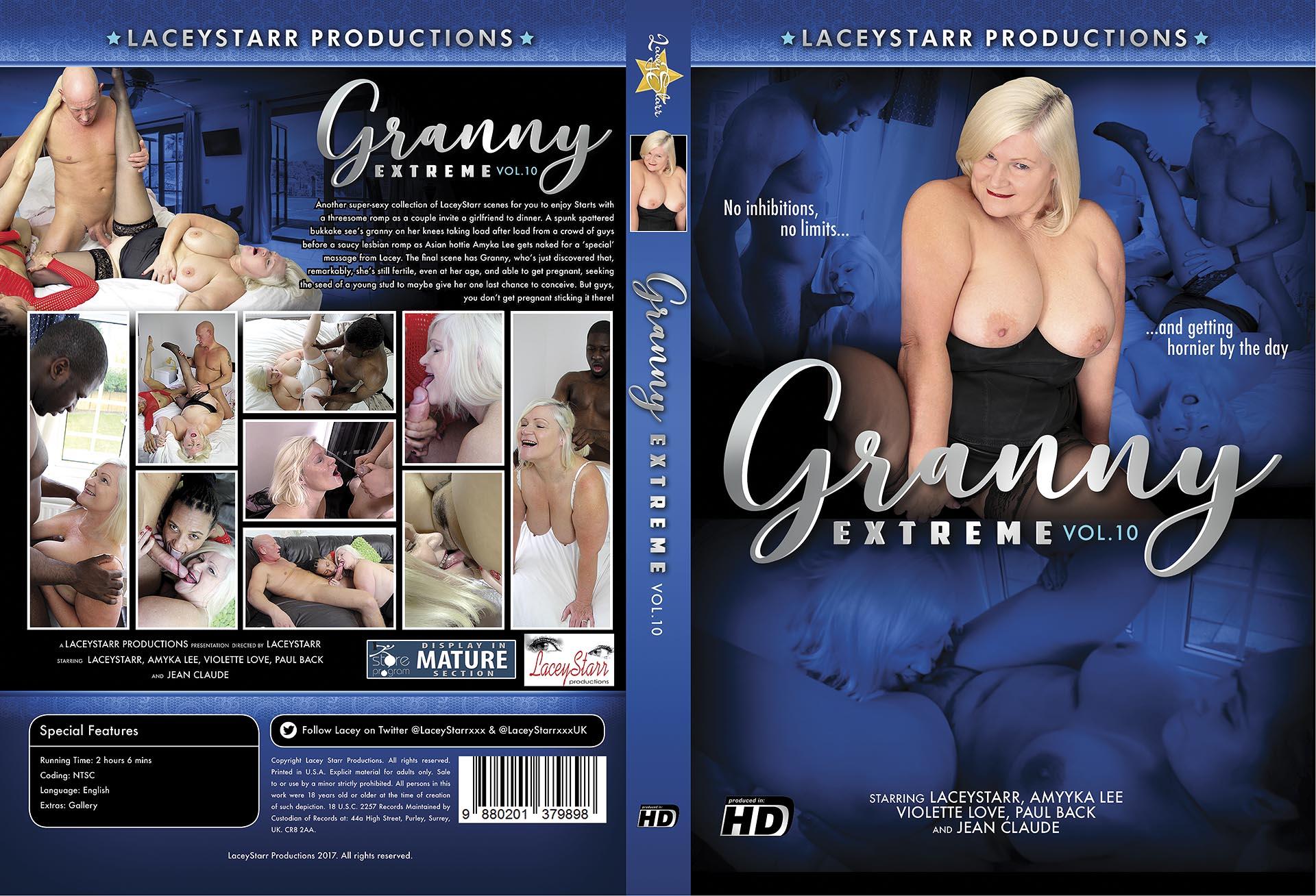 LS_GrannyExtreme_Volume10_UK_Sleeve_Large.jpg