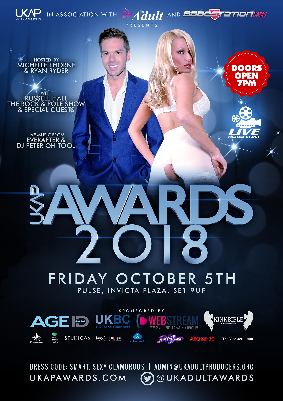 UKAwards2018_Advert.jpg