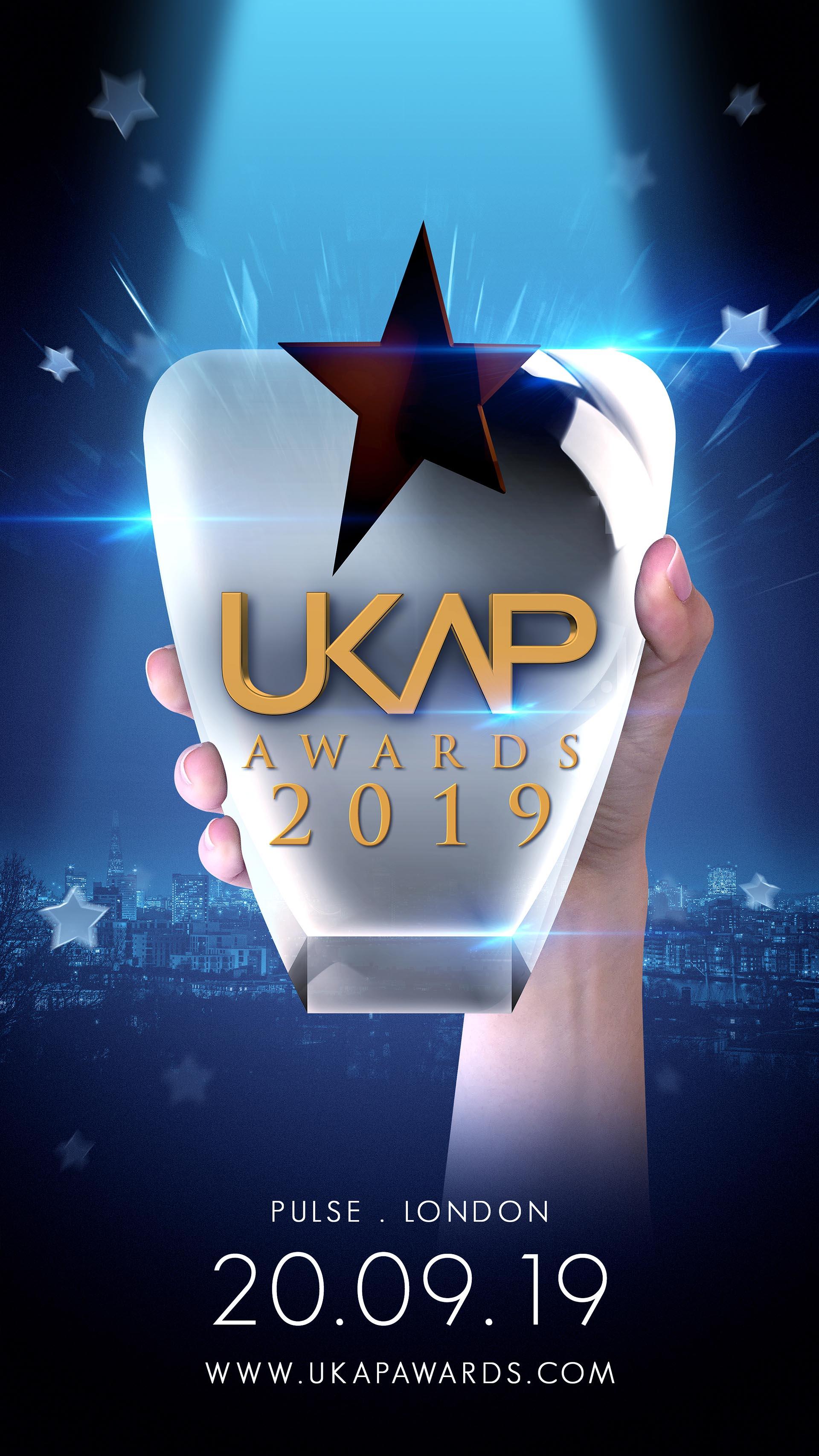 UKAP Awards 2019_FINAL.jpg