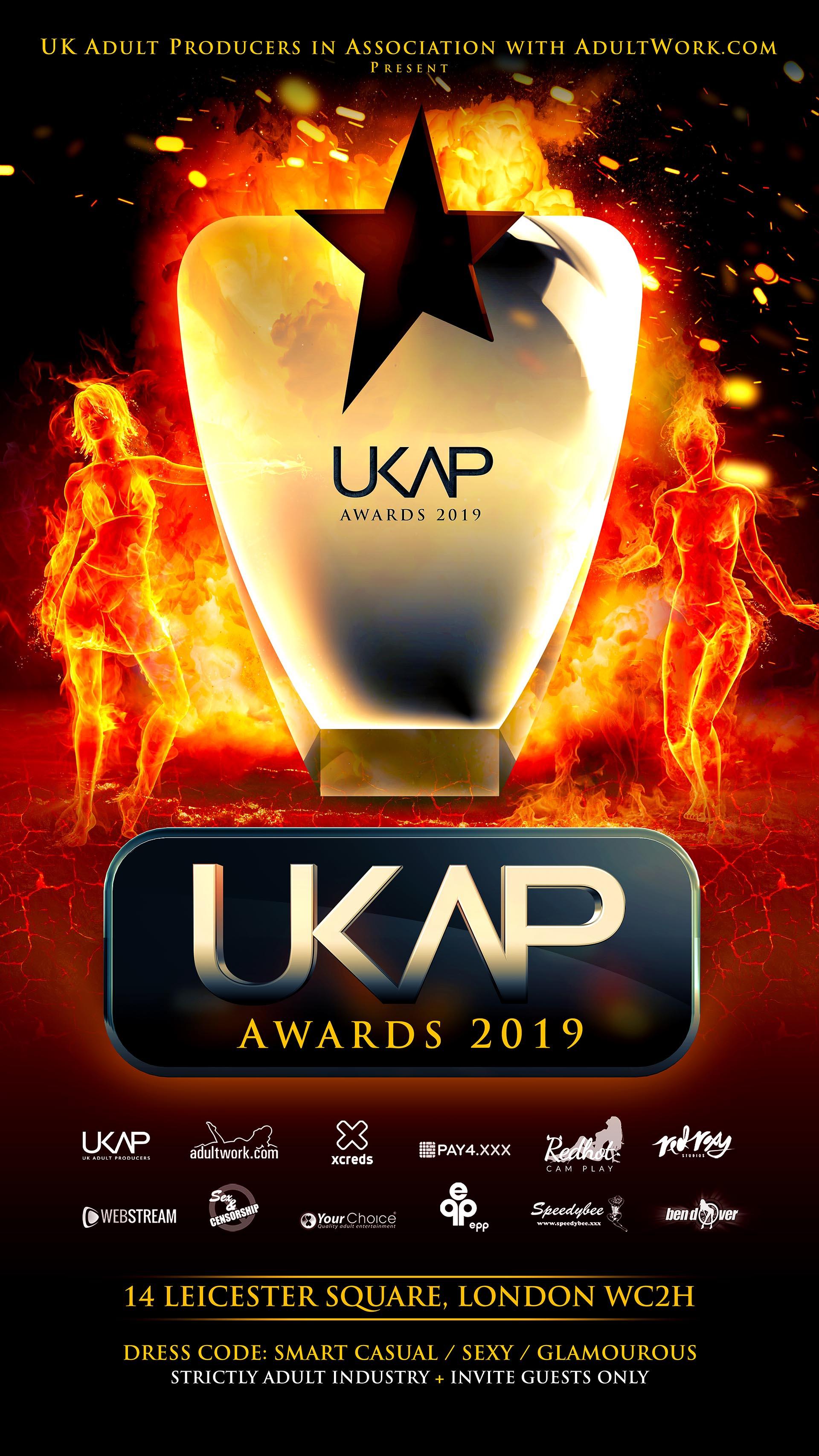 UKAP Awards 2019.jpg