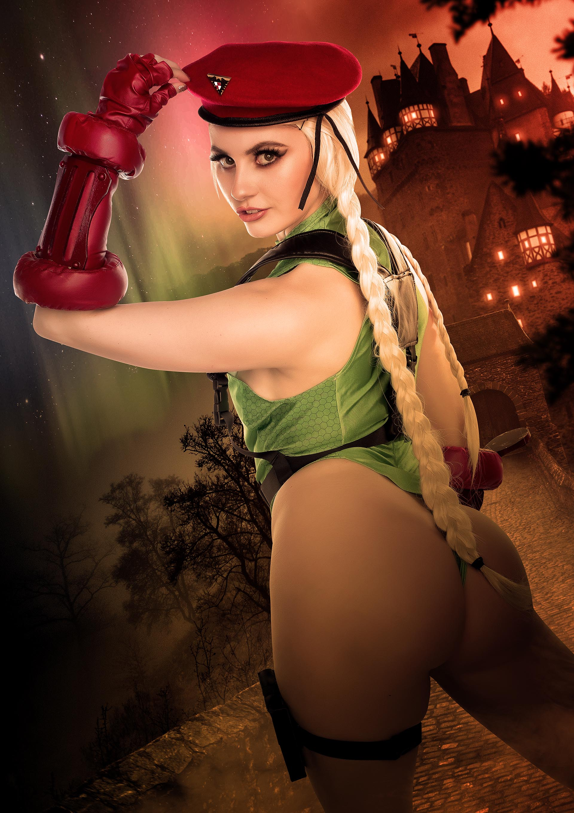 BrookLogan_Cammy_StreetFighterV2019.jpg