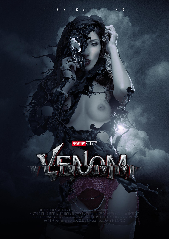 Venom Hard.jpg