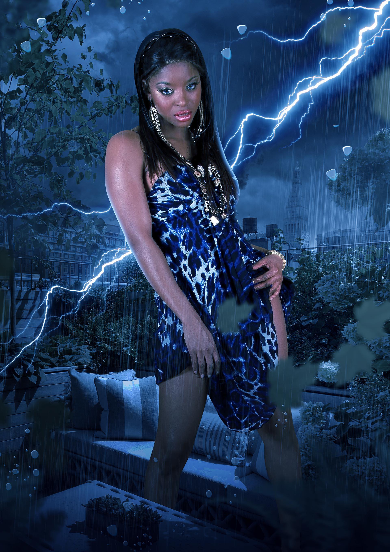 LightningJasmine.jpg