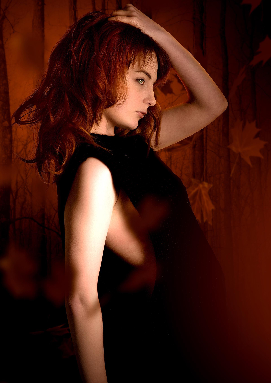 LaurenHall.jpg