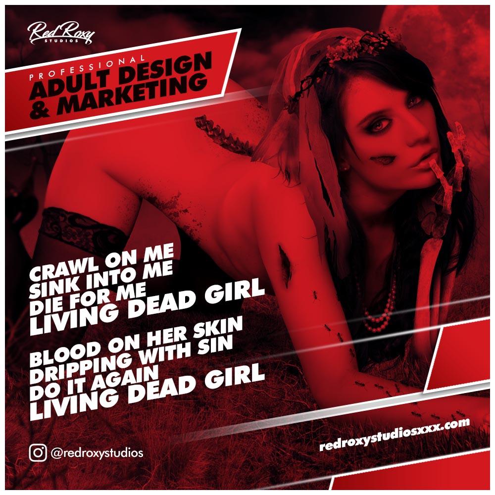 Livcing Deadgirl.jpg