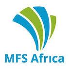 MFSAfrica.jpeg