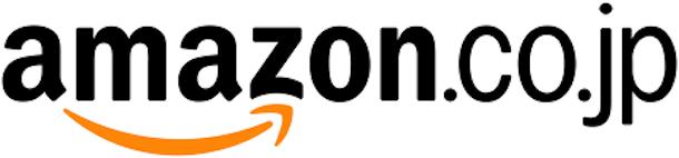Amazon.co.jp.png
