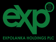 ExpoLankaHoldings.png