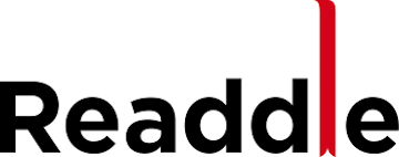Readdle.png
