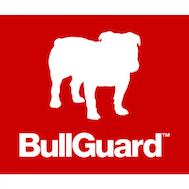 BullGuard.png