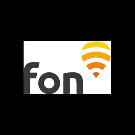 Fon_resized.png