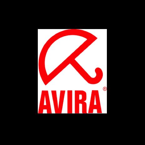Avira_resized.png