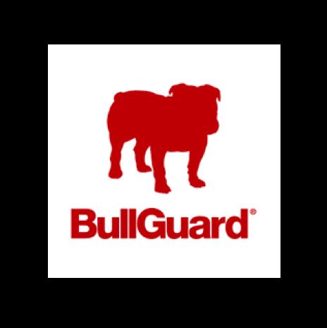 Bullguard_resized.png