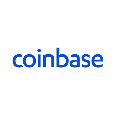 Coinbase_resized.png