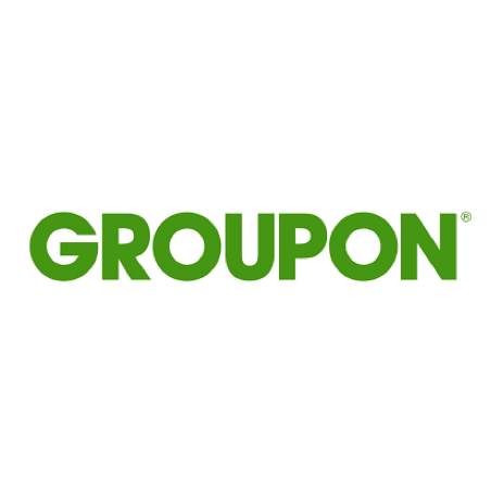 Groupon_resized.png