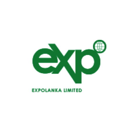 ExpoLanka_resized.png