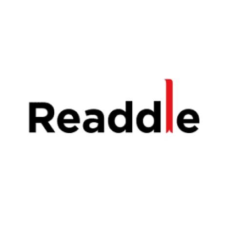 Readdle_resized.jpg