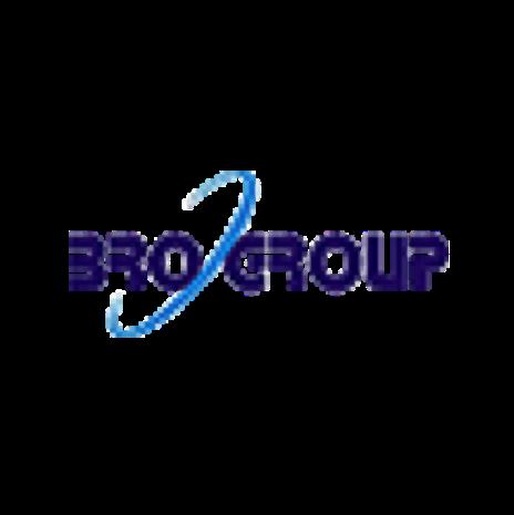 Bro Group - Kampala  Active